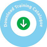 Download Training Catalogue